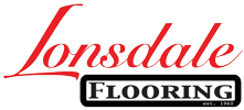 Lonsdale Flooring in North Vancouver