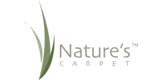 Nature's Carpet Flooring in North Vancouver from Lonsdale Flooring