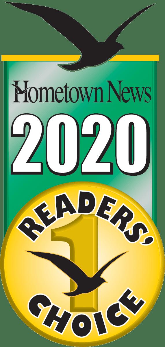 ReaderChoice2020