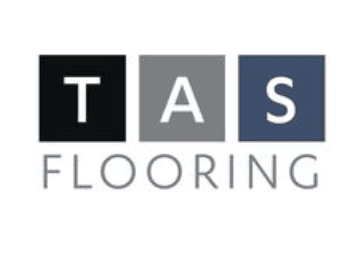 Tas Flooring in Winston, OR from F & W Floor Covering