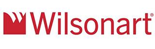 Wilsonart in Dixonville, OR from F & W Floor Covering