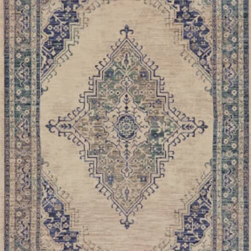 Shop area rugs in Eaton Rapids from Williams Carpet, INC