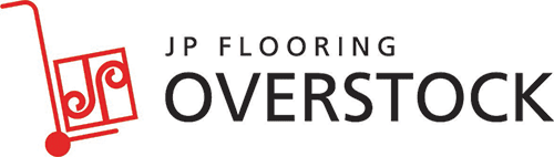 Shop our overstock products from JP Flooring Design Center