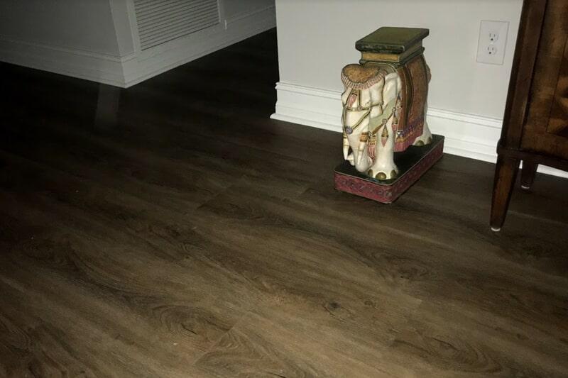 Laminate flooring in Tallahassee, FL from Luke Van Camp's Floors & More