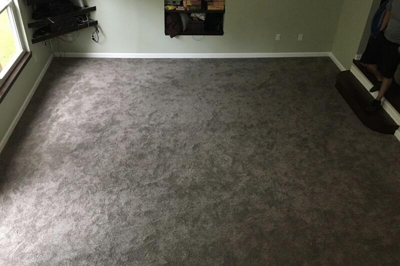 Carpet in Thomasville, GA from Luke Van Camp's Floors & More