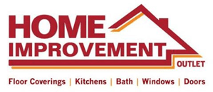 Home Improvement Outlet in Lebanon, PA