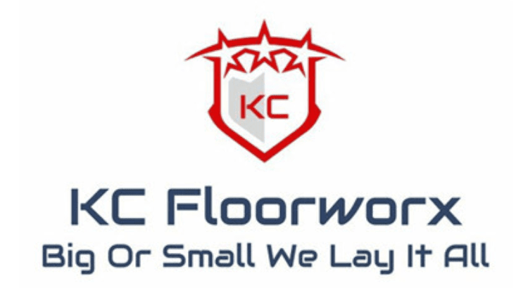 KC Floorworx in Kansas City