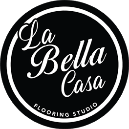 La Bella Casa Flooring Studio in McAllen
