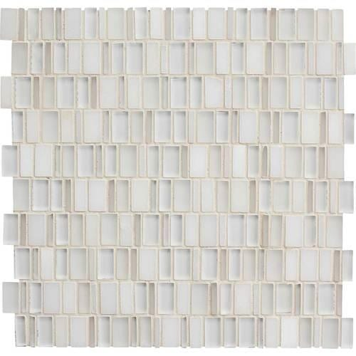Shop for glass tile in Calgary AB from Westvalley Carpet & Flooring