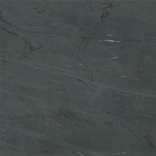 Shop for natural stone floor tile in Calgary AB from Westvalley Carpet & Flooring