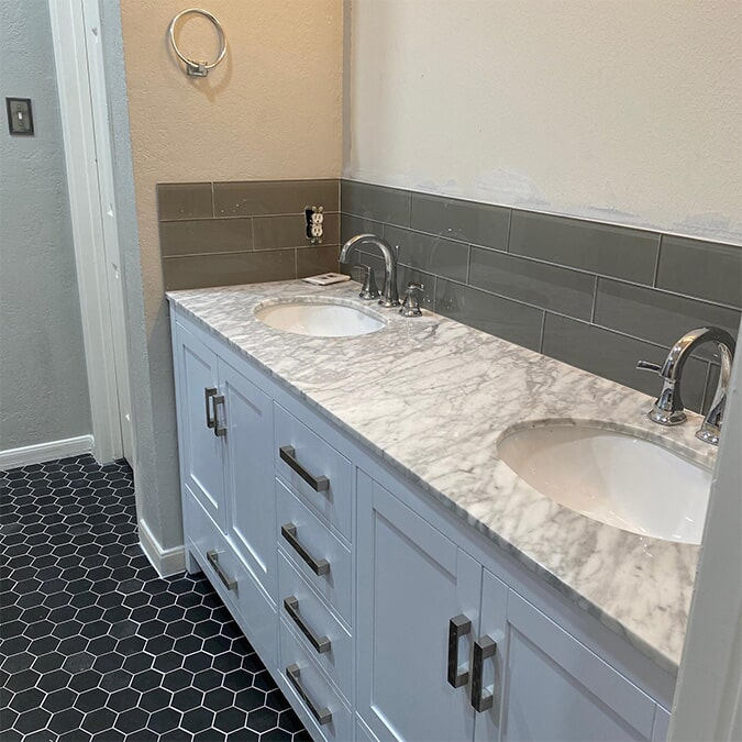 bathroomx1