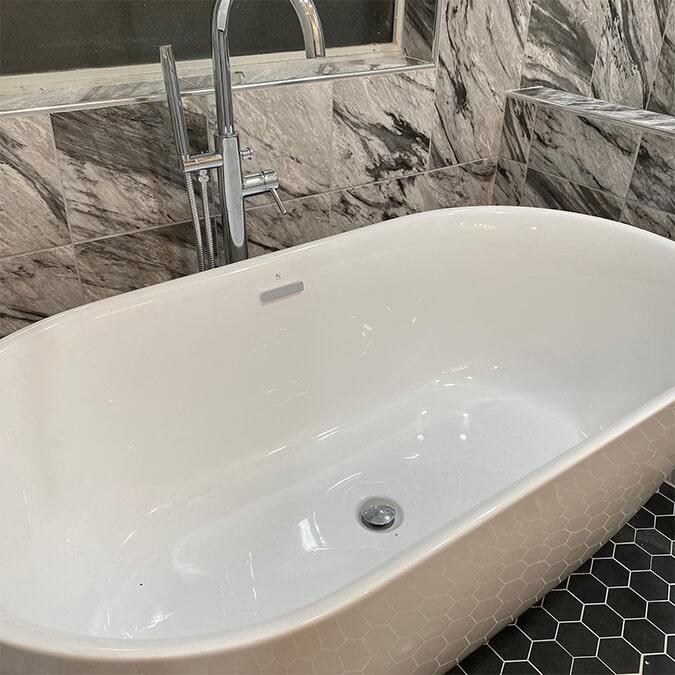 bathroomx2