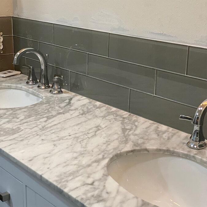 bathroomx4