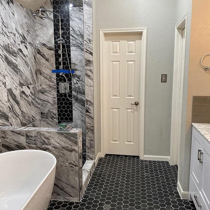 bathroomx5