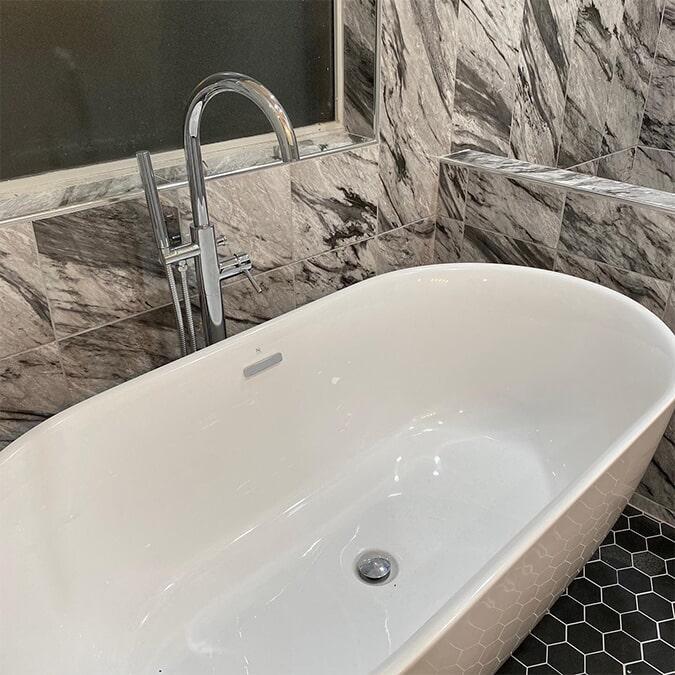 bathroomx6