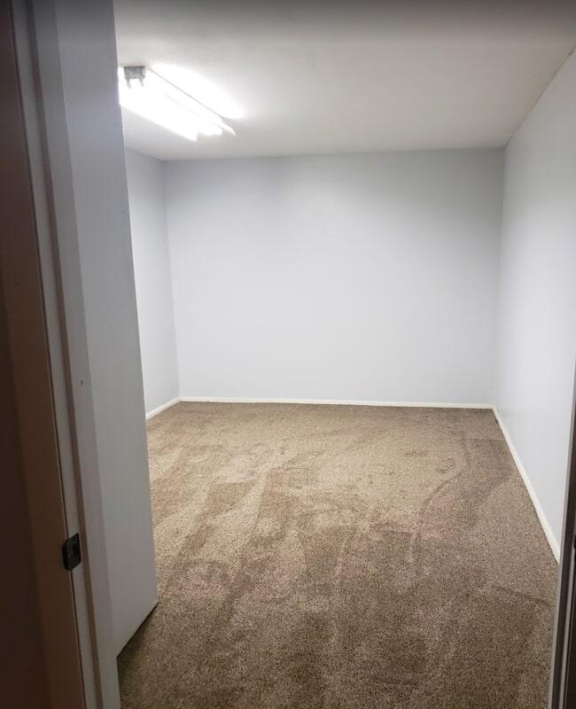 Carpet in St. George, UT from Sunset Flooring