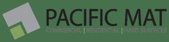 Pacific mat