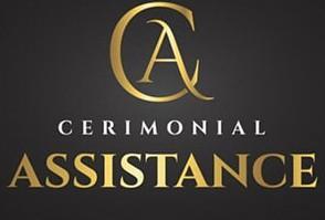 cerimonial-assistance