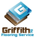 Griffith Flooring Service LLC in Beech Grove, IN