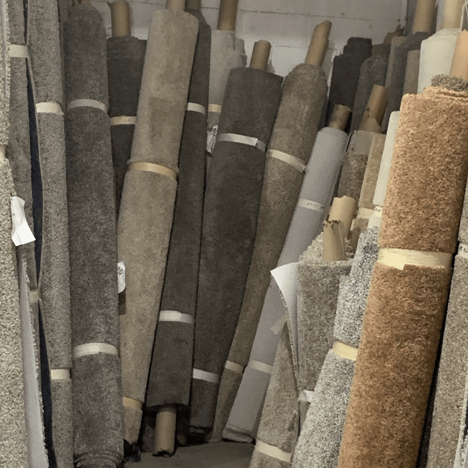 Carpet in Midland, TX from the Action Discount Carpet showroom