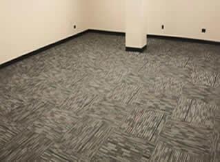 Carpet tiles in Clinton Township, MI from Ultra Floors