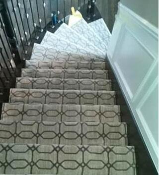 Carpet floors in Clinton Township, MI from Ultra Floors