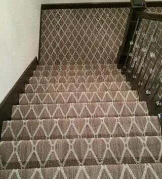 Carpet flooring in Sterling Heights, MI from Ultra Floors