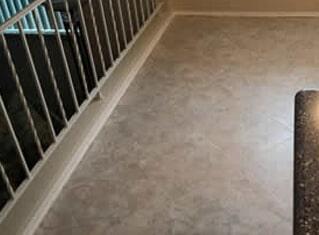Ceramic tile flooring in Clinton Township, MI from Ultra Floors