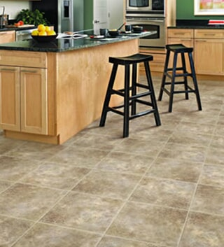Ceramic tile in Sterling Heights, MI from Ultra Floors
