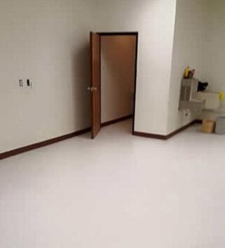 Laminate flooring in Sterling Heights, MI from Ultra Floors