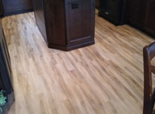 Hardwood in Sterling Heights, MI from Ultra Floors