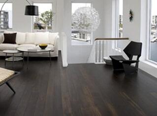 Hardwood floors in St. Clair Shores, MI from Ultra Floors
