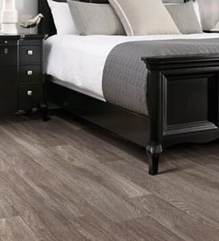 Luxury vinyl plank flooring in St. Clair Shores, MI from Ultra Floors
