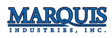 Marquis in Midland, TX from Action Discount Carpet