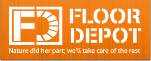 Floor Depot in Bay Area