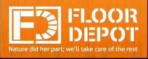 Floor Depot in Bay Area