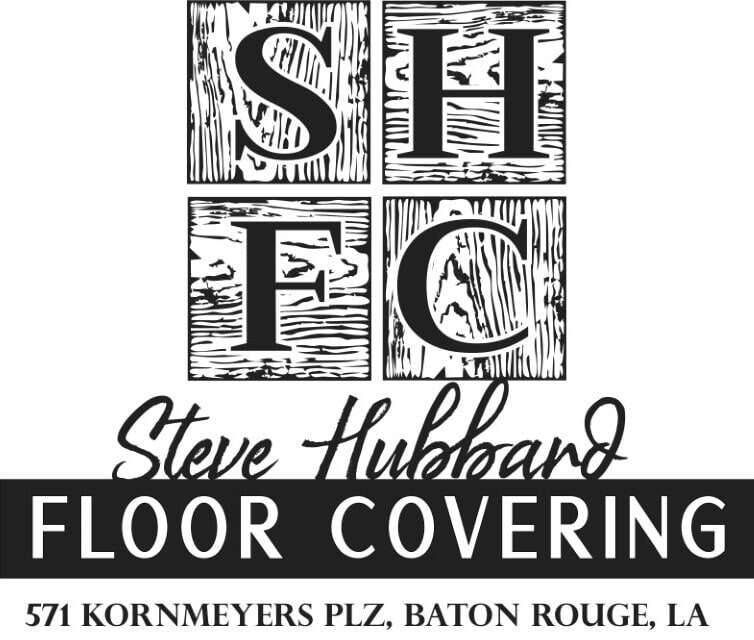 Steve Hubbard Floor Covering in Baton Rouge, LA