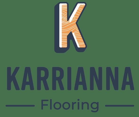 Karrianna Flooring in Lexington, KY