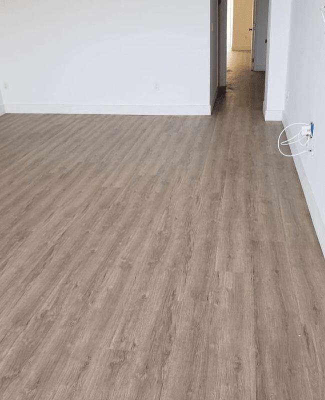 Laminate flooring in Westchester, FL from Doral Hardwood Floor
