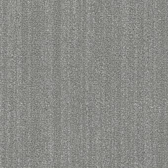 Shop for Carpet in Lebanon, PA from Home Improvement Outlet