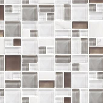 Shop for Glass tile in Manheim, PA from Home Improvement Outlet
