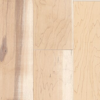 Shop for Hardwood flooring in Hershey, PA from Home Improvement Outlet