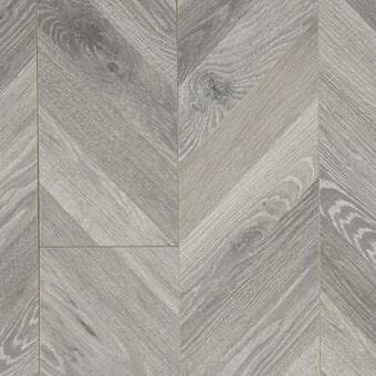 Shop for Laminate flooring in Manheim, PA from Home Improvement Outlet