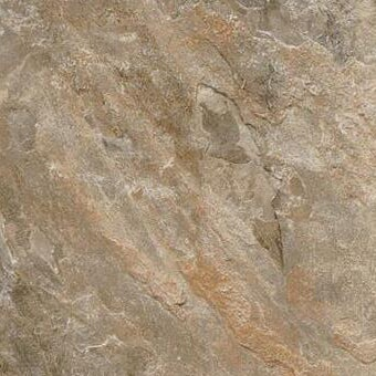 Shop for Luxury vinyl flooring in Jonestown, PA from Home Improvement Outlet
