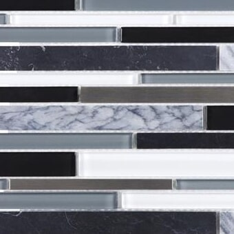 Shop for Metal tile in Lebanon, PA from Home Improvement Outlet