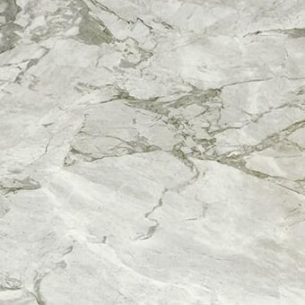 Shop for Natural stone flooring in Hershey, PA from Home Improvement Outlet