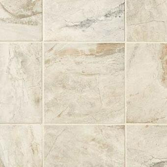 Shop for Tile flooring in Reading, PA from Home Improvement Outlet