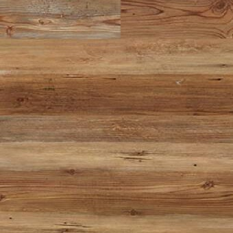 Shop for Waterproof flooring in Harrisburg, PA from Home Improvement Outlet