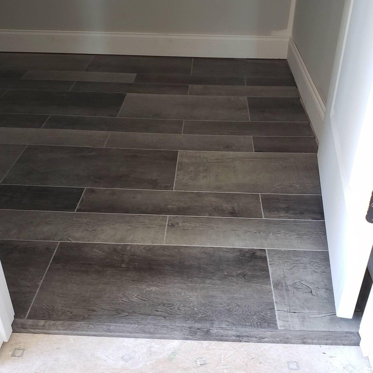 Luxury vinyl plank flooring in Georgetown, KY from Karrianna Flooring