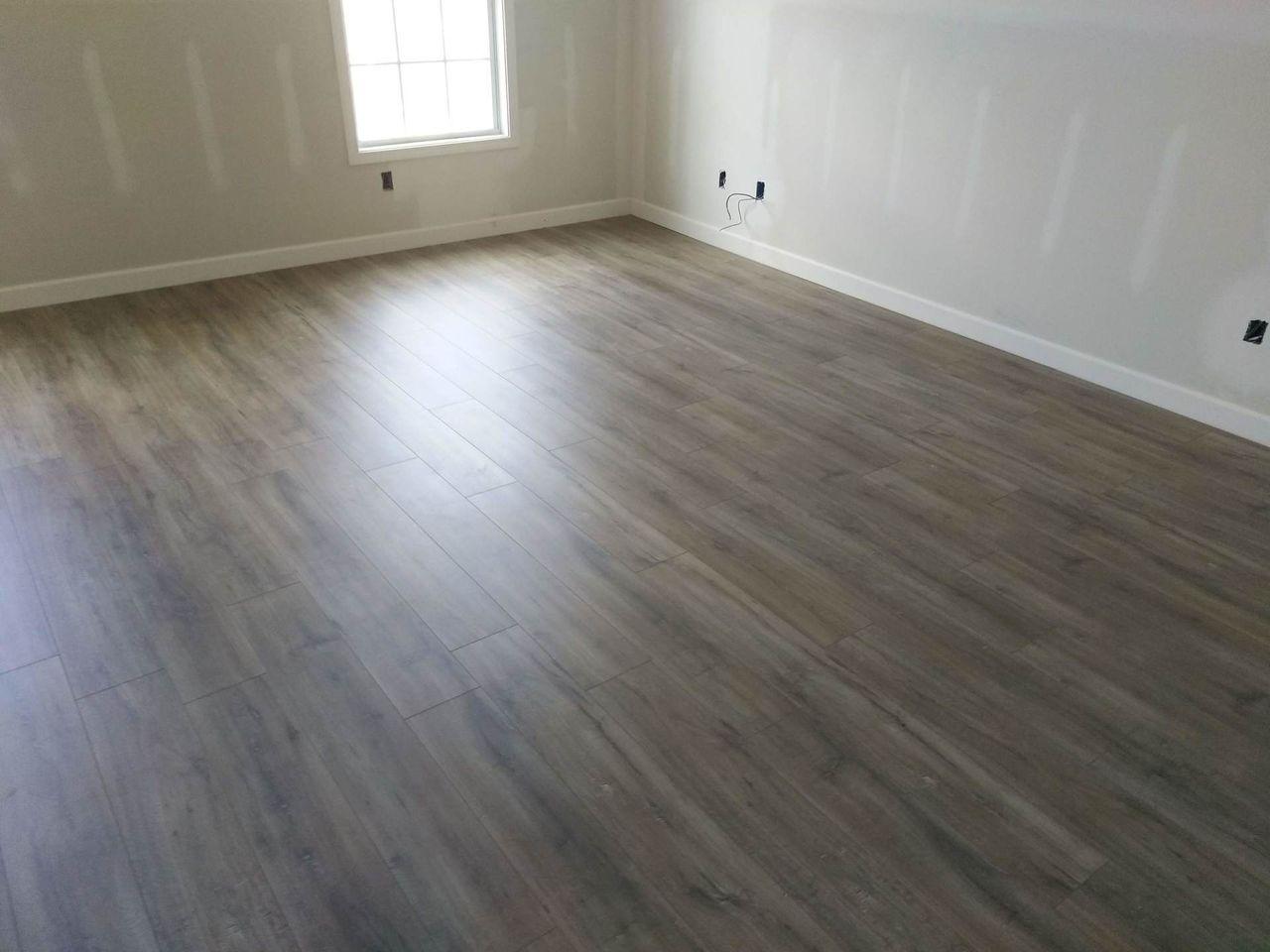 Luxury vinyl plank in Lexington, KY from Karrianna Flooring